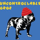 Prolece: Uncontrollable Urge!!!