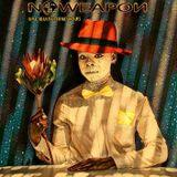 NOWEAPON - LIVE CULTURAVE VOL 3