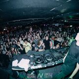 Eptic 4/27/17 Hyper Future Tour, Boston, MA