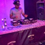 GeezMowSA Appreciation Mix VOL.1 (Tribute TO Pierre Johnson)