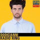 2015-11-20 Radio Ring - Andrea Dodicianni