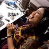 93.5 Red FM Mumbai IRFRadioFest 07042016
