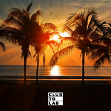 Clubtolab DJ-set #4 Aperitivo