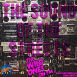 The Wild Ones on FM Mix for 96.9 KISS FM Amarillo, TX 02-21-2015 Set 2