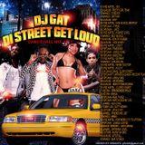 NEW DANCEHALL MIX DJ GAT DI STREET LOUD DANCEHALL APRIL 2017 [RAW] 1876899-5643