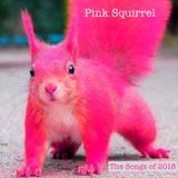 Pink Squirrel - Episode 5