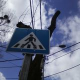 Niti_En_route