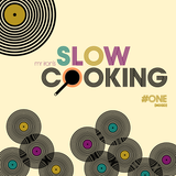 Slow Cooking One