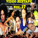 WAYBACK 2 PLAYBACK VOL 17 VIDEO MIXTAPE