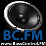 Basstastic - Radio Show auf www.basscontrol.fm - 01.05.2012