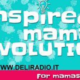 Elis reggae world inna MAMA TIME - Mama Elis  con i consigli per le neomamme amanti del reggae