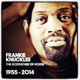 SOUL OF SYDNEY #195: Frankie Knuckles Tribute Mix by Soul of Sydney