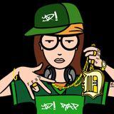 YO!Rap#1@GUAYRARADIO