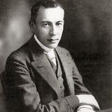 """Ça c'est Classique #81 x """"Concertul Nr.3 pentru pian și orchestrăˮ de Sergei Rachmaninoff."""