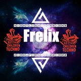 Frelix Facebook Livestream NightLight Sessions 22 07 2017