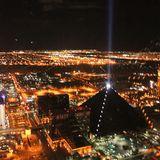 Viva Las Vegas! - All$opp In The House 2013