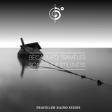 Becalmed Traveler (Songs of Stillness Mix)