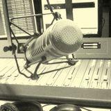 7th Dimensional Soul Radio w/Coach K & Evan Dorn :Show #2(5-14-15)