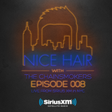 Nice Hair with The Chainsmokers 008