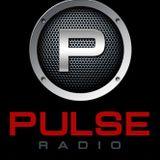 Alex Marquez @ Pulse Radio Mix Episode #014