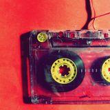 TanzGefahr DJ Mix Mai 2016 (Summer Edition)