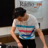Michael Kelso @SIGNALL_FM (13.02.2011)