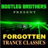 Forgotten Trance Classics