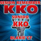 SESION REMEMBER SONIDO KKO