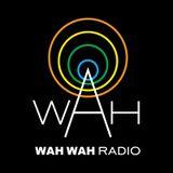 Wah Wah 45s Radio - Jan 2018