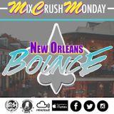 #MCM - N.O. Bounce Mix