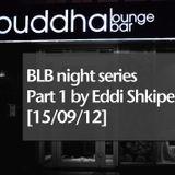 Eddi Shkiper - BLB night series Part 1.mp3