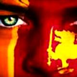 TriPpiN LaNkAN - Chamika Livera