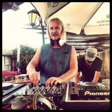 DJ HELL / Live from Kumharas for the Sunset Sessions / 29.07.2013 / Ibiza Sonica