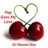 Pop Goes My Love