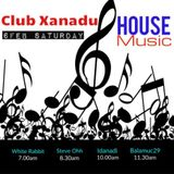Deep Sounds @ Xanadu Club [SL] 6-Feb-2016