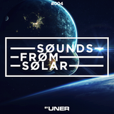 Sounds From Solar 004