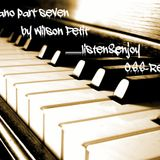 Drunken Piano part seven