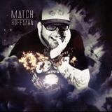 Match Hoffman - Basskicks from OuterSpace (Melbourne/Berlin Bounce) 10/14