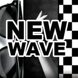 New Wave, Synthpop, and a little bit of Darkwave Mix