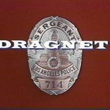 Dragnet: The Big No Tooth