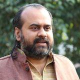 Prashant Tripathi on Ashtavakra: Only a Godless mind will be petty