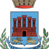 Consiglio Comunale del 6 marzo 2018