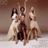 Destiny's Child - DC (Matt Nevin Megamix)