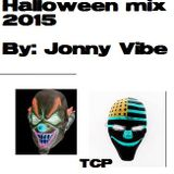 Halloween Mix 2015 Old School Hard Techno.