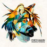 Mosaico 174: Chico Mann, The Grits, Lucas Santtana, Geater Davis