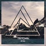 Tritonia 106