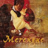 70's 80's Classic Merengue By DjDavid Michael