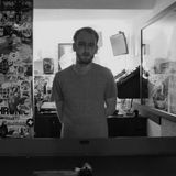 88 Transition w/ Kowton - 20th July 2014