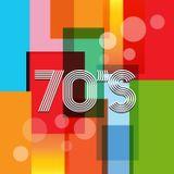Dj G - Mix 70's (Deamon Lover)