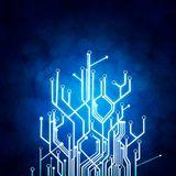 Critical Mitch - Techno Set March 2014